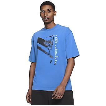 Nike Air Jordan Flight Graphic CV5108403 universeel heren t-shirt