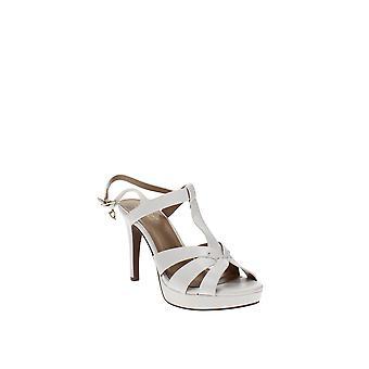 Thalia Sodi | Verrda Platform Dress Sandals