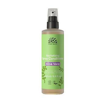 Aloe Vera Spray Conditioner 250 ml