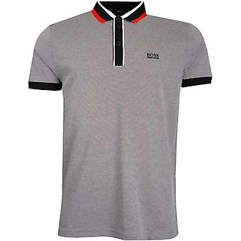 BOSS Paddy 2 Polo Skjorte