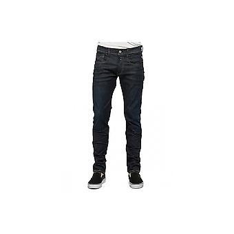 Toista M914661519007 universal ympäri vuoden miesten housut
