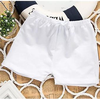 Shorts de Verão,/meninos Cotton Loose Beach Calcinhas