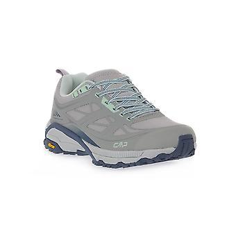 CMP Hapsu Bordic 30Q9606A425 universal  women shoes