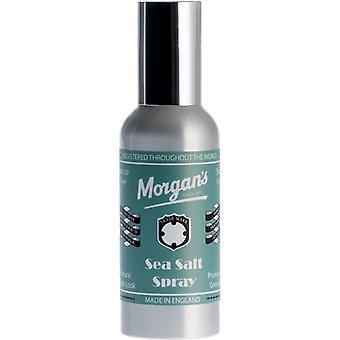 Morgan Sal Marina en Spray 100 ml