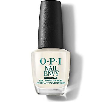 Opi Nail Envy Fórmula Originele Endurecedor 15 ml