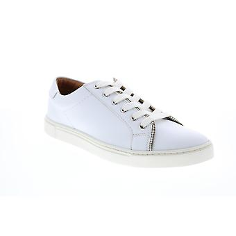 Frye & Co. Adult Womens Sindy Moto Low Lifestyle Sneakers