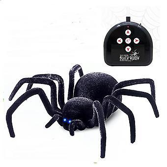 Elektroninen lemmikkieläinten kauko-ohjaussimulaatio Tarantula