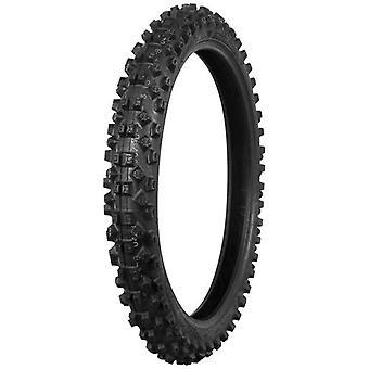 90/90-21 MaxxCross EN M7313 54R Enduro Tyre FIM E-Marked