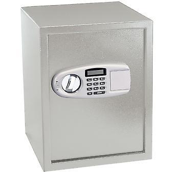 Draper 38218 44L Electronic Safe