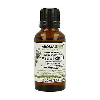 Australian Tea Tree Oil 30 ml of essential oil