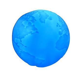 Mini Earth Nattljus