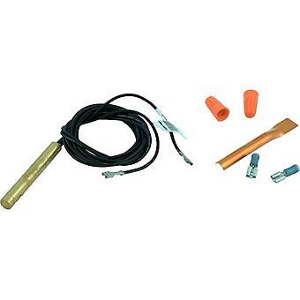 Raypak 005088B lämpötila-anturi sähköisen Kit