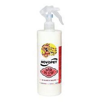 Novopet WASH PIS-STOP SPREY