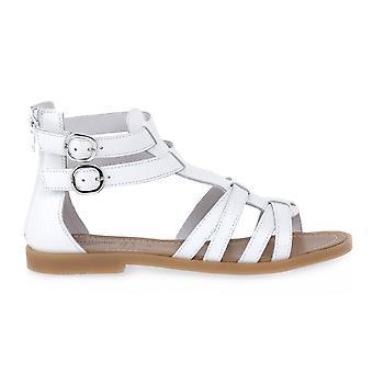 Nero Giardini 131900707W universal summer women shoes