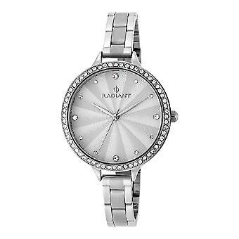 Ladies'Watch Radiant RA388210 (Ø 36 mm)