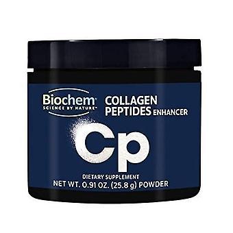 بيوكيم كولاجين ببتيدات إنشانسر، 0.91 أوقية