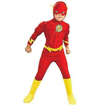 Déguisement de super-héros