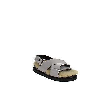 Marni | Fusbett Sandal