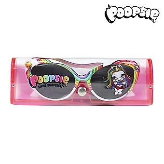 Child Sunglasses Poopsie Multicolour