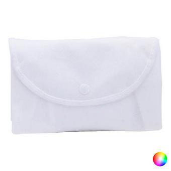 Folding Bag 143246