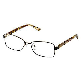 Naisten silmälasikehys Loewe VLW433M540303 Ruusukulta (ø 54 mm)