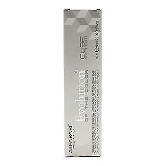 Permanent fargeutvikling Alfaparf Milano Nº 3 (60 ml)