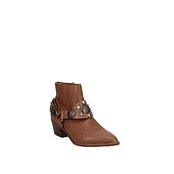 Carlos by Carlos Santana | Marlene Western Boots