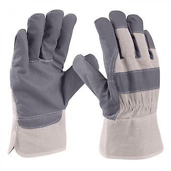 Meister Pvc Hand Gloves