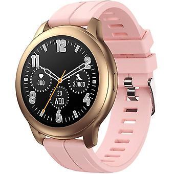 Smart Watch Sport impermeabile, cardiofrequenzimetro del sonno, contatasche, contacalorie
