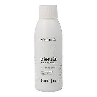 Attivatore di colore Dénuée Montibello 33 vol (9,9%) (90 ml)