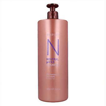 Shampoo Risfort pH neutral (1000 ml)