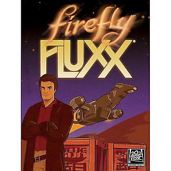 Tile games firefly fluxx' card game multi-colour