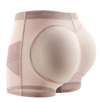 Hüfthebende höschen für Frauen, Shaping Pants, Butt-Enhancing Höschen, Hüfthebende Unterwäsche