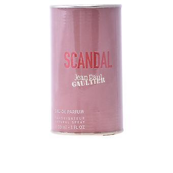 Escándalo de Jean Paul Gaultier Edp Spray 30 Ml para las mujeres