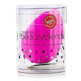 Beautyblender Beautyblender - Original (pink) - -