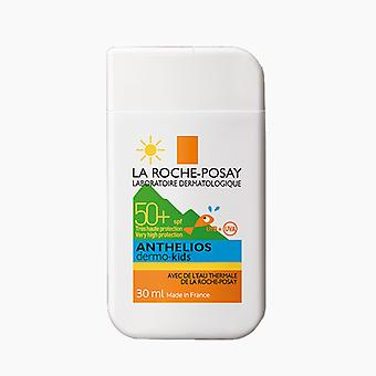 La Roche Posay Anthelios Pocket Dermo-Kids SPF50+
