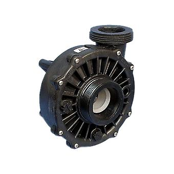 Waterway 3101130SD Side Discharge SPA Wet End 310-1130SD