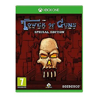 Tower of Guns Special Edition (Xbox One) - New