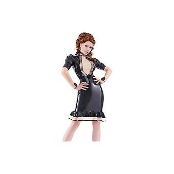 Dauphine De Femme Kleid
