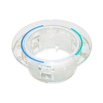 Electrolux Tumble Dryer Timer Knob Indicator