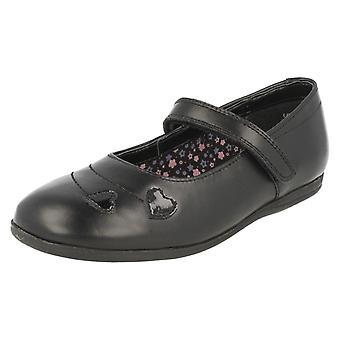 Girls Startrite Formal/School Shoes Saskia
