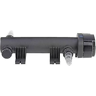 Oase 56837 UVC device incl. UVC pond clarifier
