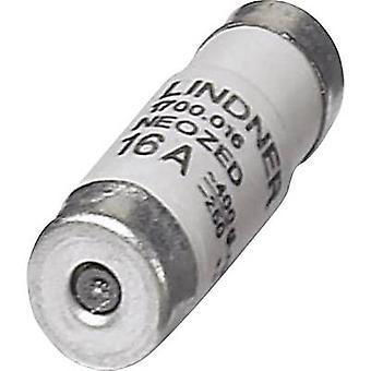Fusível de Phoenix Contact 0913087 Micro 35 A 400 V