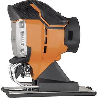 AEG Powertools BWS12C-JSJig saw head Wood/metal/aluminum: 40/6/10 mm