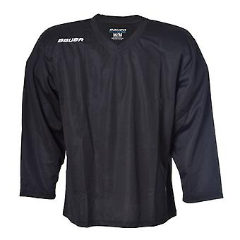 Bauer Training Jersey 200 Senior HP Promo
