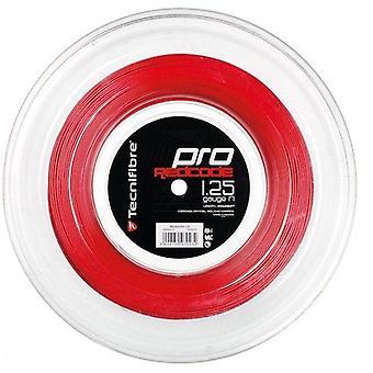 Tecnifibre Pro rôle de Redcode 200 mètres