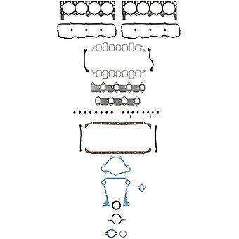Verzegeld Power 260-1571 motor Kit Gasket Set