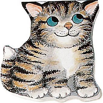 Buchen Sie Tasche Kitten von M. Twinn - Pam Adams - 9780859539050