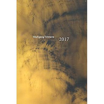 Wolfgang Tillmans door Chris Dercon - 9781849764452 boek