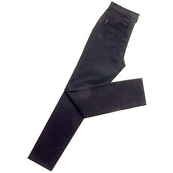 GARDEUR Jeans VERA 00851 Four Colours